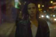 "Cullen Omori – ""Cinnamon"" Video"