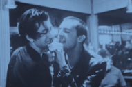 "The Last Shadow Puppets – ""Bad Habits"" Video"