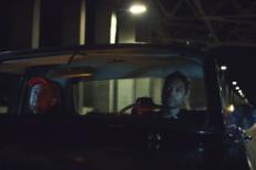 """Mac Miller - """"Weekend"""" (Feat. Miguel) Video"""