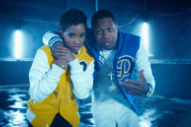 "Lil Durk – ""My Beyoncé"" (Feat. DeJ Loaf) Video"