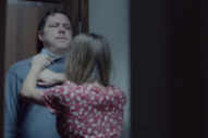 """Damien Jurado – """"Exit 353″ Video"""
