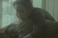 """Suede – """"No Tomorrow"""" Video"""