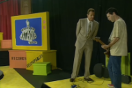 Watch Matador's Unearthed '90s Kids Show Feat. Liz Phair, Jon Spencer, & Ira Kaplan