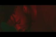 """Isaiah Rashad – """"Smile"""" Video"""