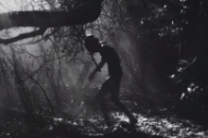 Watch Flying Lotus&#8217; Short Film <em>FUCKKKYOUUU</em> (NSFW)