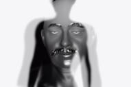 "OOFJ – ""Don't Look"" Video (NSFW)"