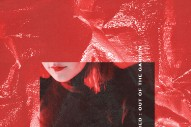"""Tancred – """"Sell My Head"""" (Stereogum Premiere)"""