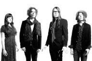 "The Dandy Warhols – ""You Are Killing Me"""