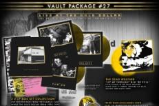 Vault 27