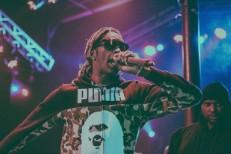"Young Thug – ""Make A Lot"" (Prod. Metro Boomin)"