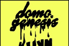 "Domo Genesis - ""KWYM (Keep Working Young Man)"""