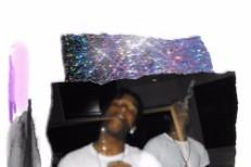 """A$AP Rocky – """"Yamborghini High"""" (Feat. A$AP Ferg & A$AP Nast)"""