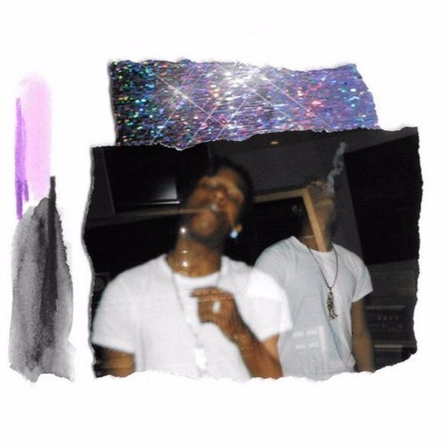 "A$AP Rocky - ""Yamborghini High"" (Feat. A$AP Ferg & A$AP Nast) & ""Wu-Tang Forever (Remix)"""