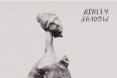 ashley shaddow