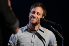 Dan Auerbach Is Writing A Bluesy Comic Book Soundtrack