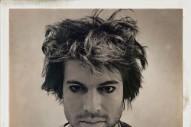 "Doveman – ""Lazarus"" (Feat. Glen Hansard) (David Bowie Cover)"