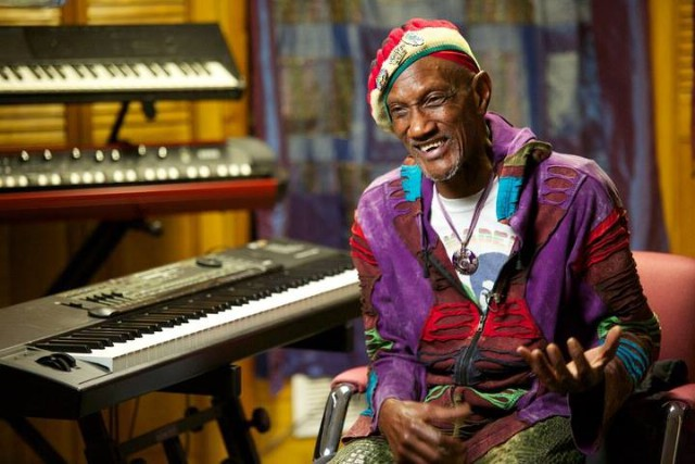Bernie Worrell Diagnosed With Late-Stage Cancer