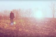 "The Besnard Lakes – ""The Plain Moon"" Video"