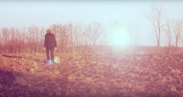 "The Besnard Lakes - ""The Plain Moon"" Video"