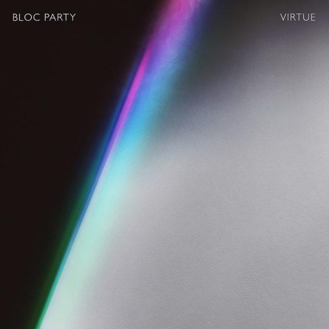 """Bloc Party - """"Virtue"""""""