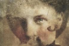 Preview Colin Stetson's New Album SORROW