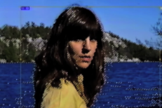 "Eleanor Friedberger - ""Sweetest Girl"" Video"