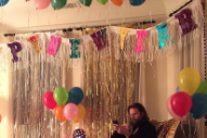 Father John Misty Shares Rejected Pandora Promos