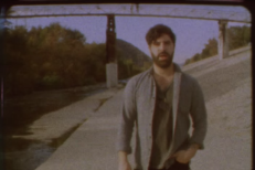 "Foals - ""Birch Tree"" Video"