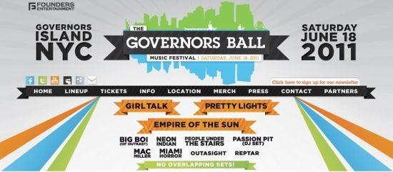 gov-ball-2011