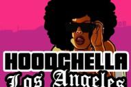Coachella Sues Hoodchella