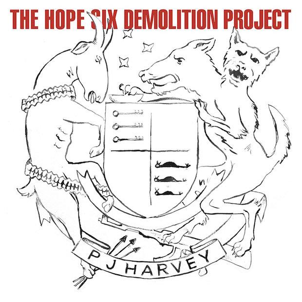 Hope Six