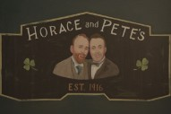 Paul Simon Writes Theme For Louis C.K.&#8217;s Surprise New Series <em>Horace And Pete</em>
