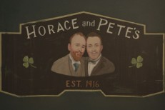 Paul Simon Writes Theme For Louis C.K.'s Surprise New Series Horace And Pete