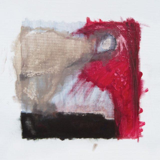 Jeremy Gara - Lymn