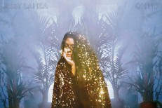 "Jessy Lanza - ""It Means I Love You"" Video"