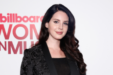 Lana Del Rey Testifies Against Two Stalkers, Gets Restraining Order