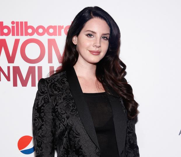 Lana Del Rey Testifies Against Two Stalkers, Gets Restraining Order