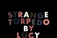 """Lucy Dacus – """"Strange Torpedo"""" (Stereogum Premiere)"""