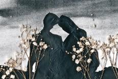 """LUH – """"I&I"""" (Prod. The Haxan Cloak) Video"""
