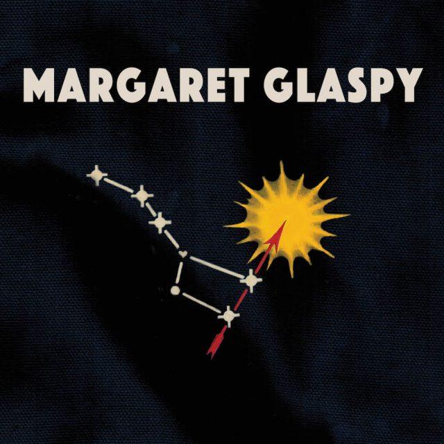 """Margaret Glaspy - """"You & I"""" / """"Somebody To Anybody"""" (Stereogum Premiere)"""
