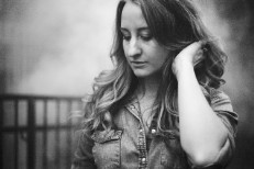 Artist To Watch: Margo Price