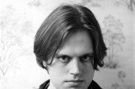 Q&A: Matthew Sweet On His '90s Power-Pop Trilogy & Crowdfunding A New Album