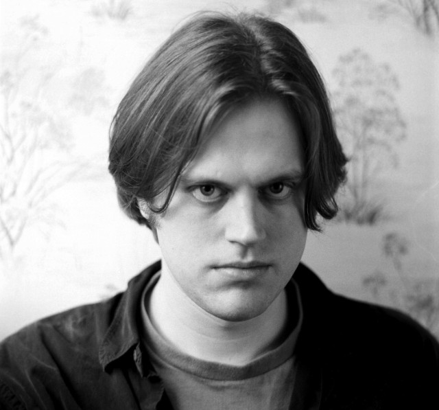 Mathew Sweet