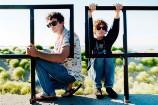 Hear MGMT Break Down &#8220;Time To Pretend&#8221; On <em>Song Exploder</em>