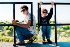 """Hear MGMT Break Down """"Time To Pretend"""" On Song Exploder"""