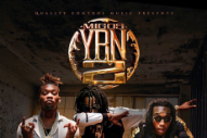 Download Migos <em>YRN2</em>