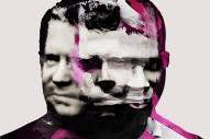 "Nevermen – ""Mr. Mistake (Boards Of Canada Remix)"""