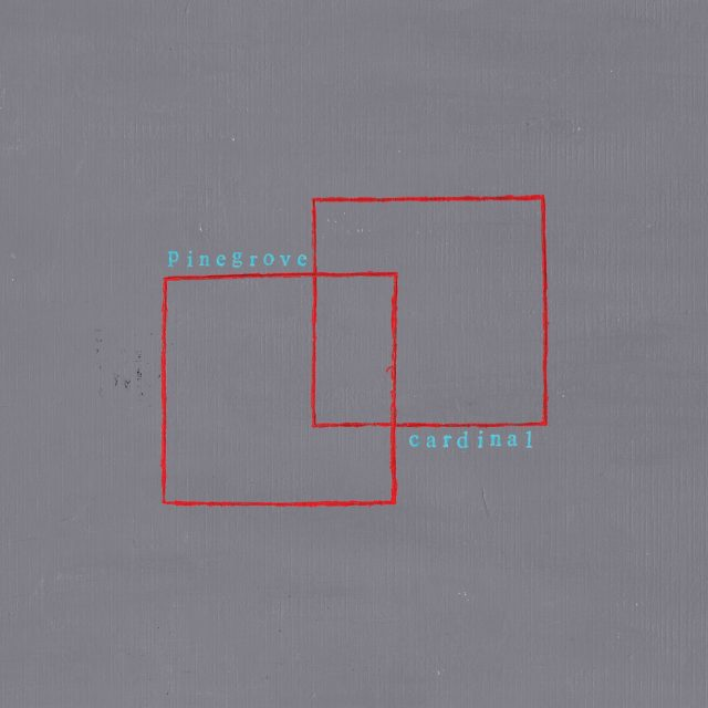 "Pinegrove - ""Old Friends"" (Stereogum Premiere)"