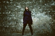 PJ Harvey Announces New Album <em>The Hope Six Demolition Project</em>; Stream &#8220;The Wheel&#8221;