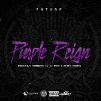 Future – Purple Reign